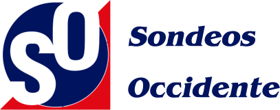 SONDEOS OCCIDENTE, S.L.L.